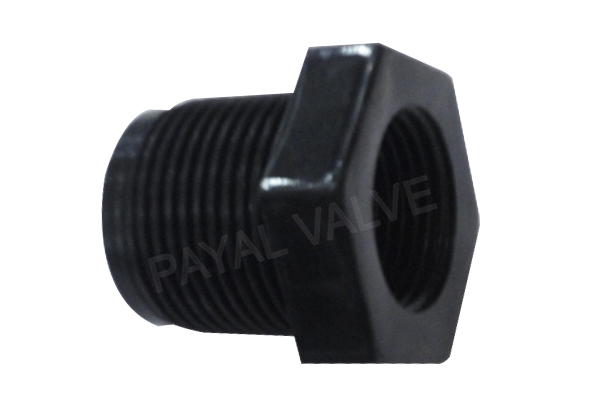 Drip Pipe Fittings Drip Irrigation Elbows Drip Rubber Grommet